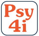 psy4i.fr